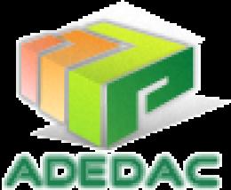 ADEDAC